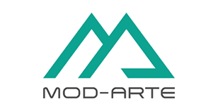 Mod-Arte Furnishings