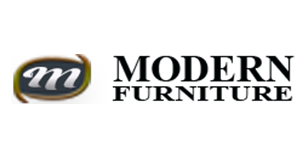 Modern Furniture Manufacturing Inc.