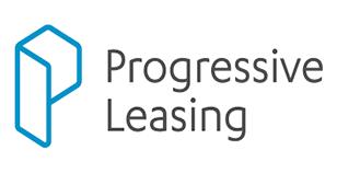 Progressive Leasing