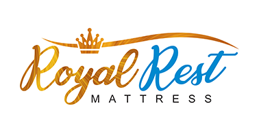 Royal Rest Mattress, Inc.