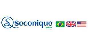 Seconique Brasil