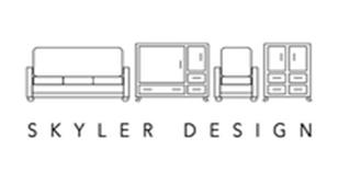Skyler Design