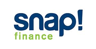 Snap! Finance