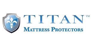 Titan Mattress Protectors